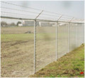 Perimeter Protection System Image